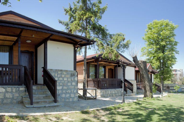 Chorbadji_Petkovi_Hanove_hotel_villa1